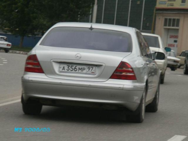 Авито авто с пробегом белгород и